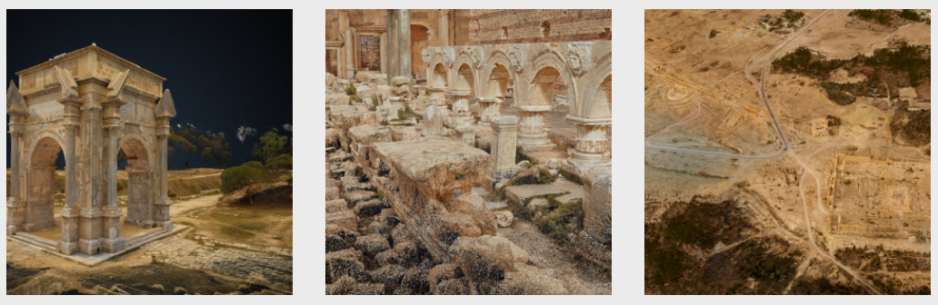 2019 09 exhibition romanite visuelcom 006 150x150 v1574171660