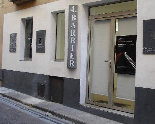 Capturegalerie 4 barbier