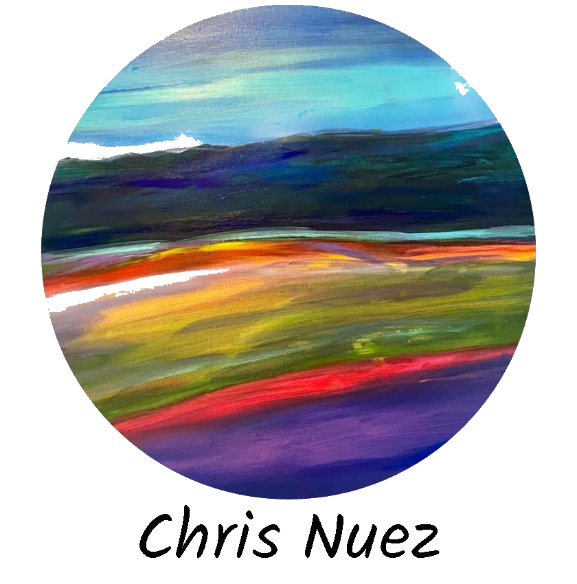 Chris Nuez