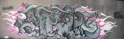 Enem (Nîmes, 2006)