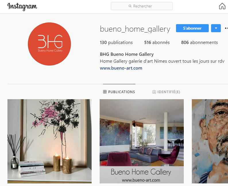 bueno_home_gallery