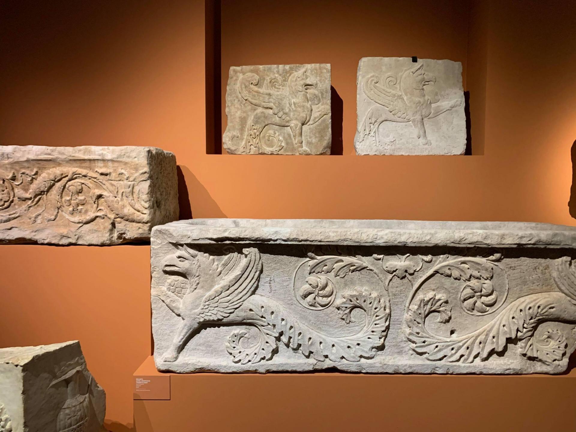 L empereur romain un mortel parmi les dieux 5 1
