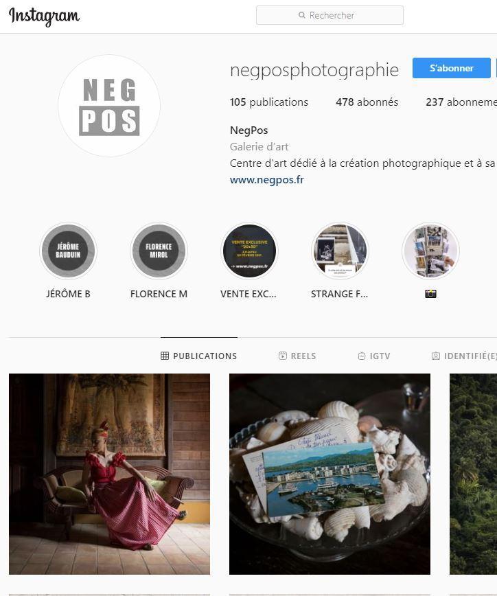 Negposphotographie
