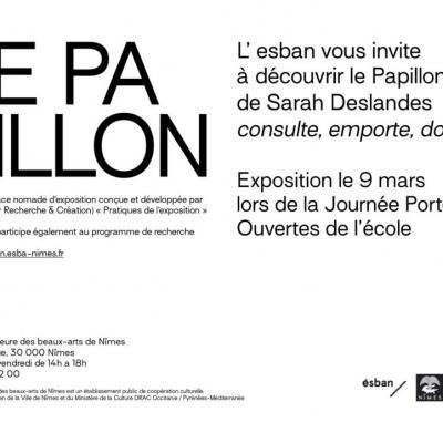 Pap deslandes version finale page 2 1024x722