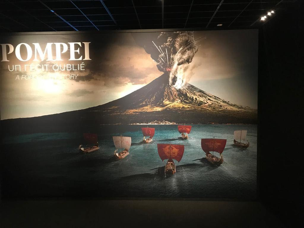 Pompei 22