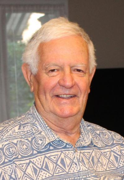 Georges Pestourie