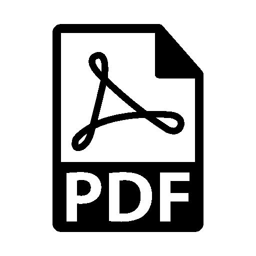 Programme flamenco 19 pdf lger